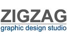 استودیو طراحی زیگ زاگ | ایده پردازی، مشاوره، طراحی و چاپ