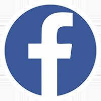 استودیو طراحی زیگ زاگ درفیسبوک