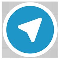 استودیو طراحی زیگ زاگ در تلگرام